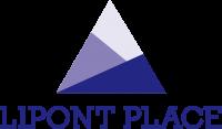 Lipont Place